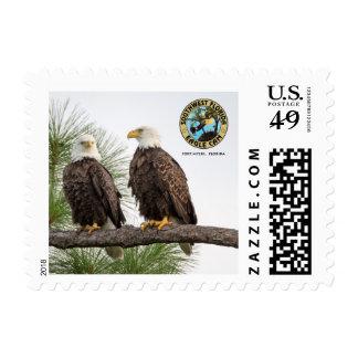 SWFEC H&O Stamps