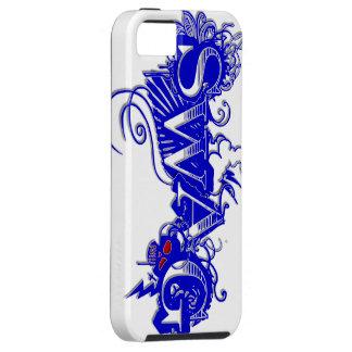 SWG FUNDA PARA iPhone SE/5/5s