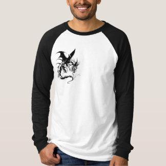 swift dragon T-Shirt