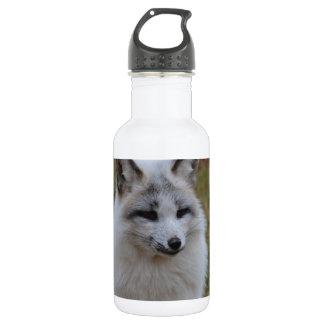 Swift Fox 18oz Water Bottle