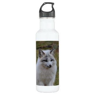Swift Fox 24oz Water Bottle