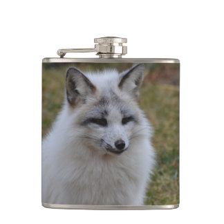 Swift Fox Hip Flasks
