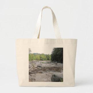 Swift River Jumbo Tote