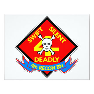 Swift Silent Deadly 4th Card
