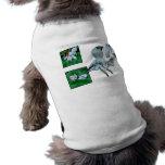 Swiftpaw Pet Tee Shirt