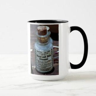 Swift's Specific Blood Purifier Mug
