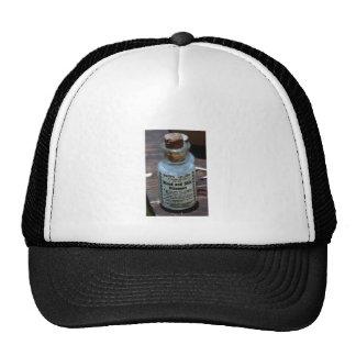 Swift's Specific Blood Purifier Trucker Hat