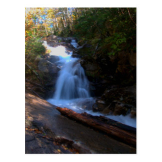 Swiftwater Falls Post Cards