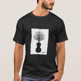 Swil Kanim Tree-Shirt T-Shirt