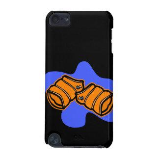 swim floaties iPod touch 5G case
