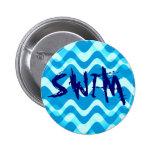 SWIM PINS