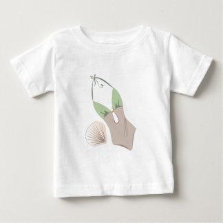 Swim Suit T Shirt