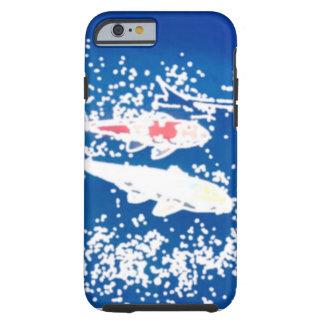 Swim Tough iPhone 6 Case