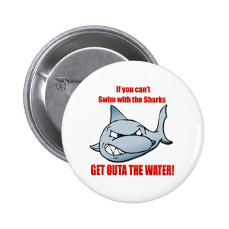 Swim with the Sharks Button