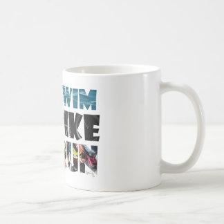 swimbikerun mug