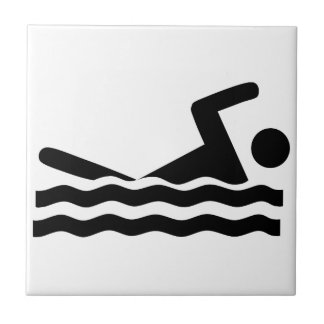 swimmer-297723  swimmer swimming water sports wave ceramic tile