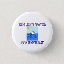 Swimmer Button
