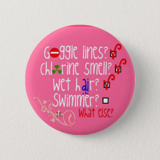 Swimmer? What else? Button
