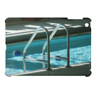 Swimmers iPAD Speck Cover Cover For The iPad Mini