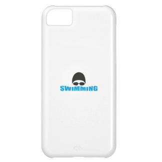 swimming case for iPhone 5C