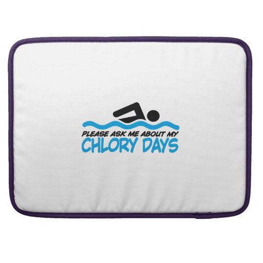swimming fundas macbook pro