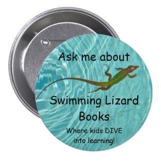 Swimming Lizard Books button 2