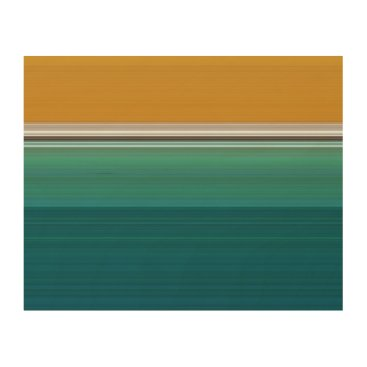 Art Themed Swimming Pool Abstract Wood Wall Art