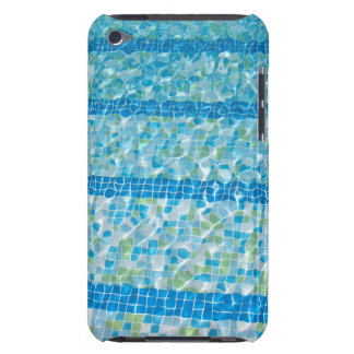 Swimming Pool iPod Touch Case-Mate Barely There Barely There iPod Cover