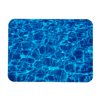 Swimming Pool Magnet