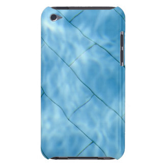 Swimming pool Speck Case Barely There iPod Covers
