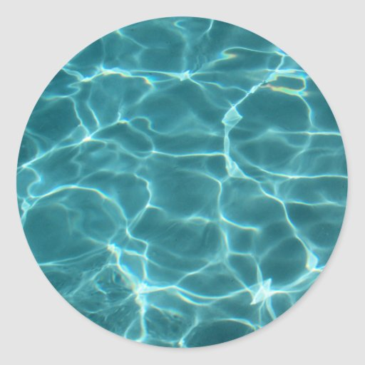 4 000 Swimming Pool Stickers and Swimming Pool Sticker