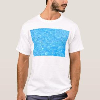 Swimming pool T-Shirt