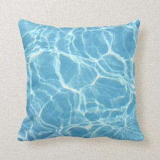 Swimming Pool Water Pillow