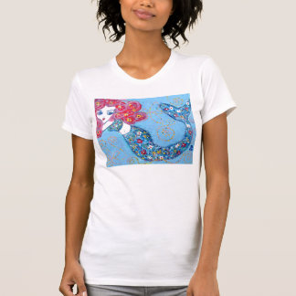 swimming with grace T-Shirt