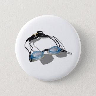 SwimmingGoggles091210 Button