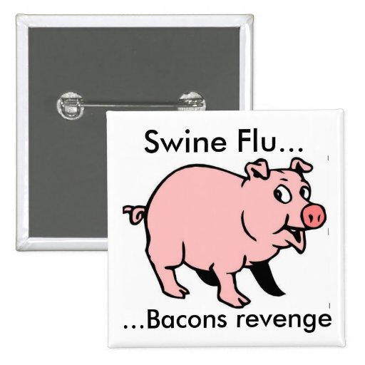 sample college swine flu essay swine flu research papers academia edu