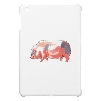 SWINE iPad MINI COVERS