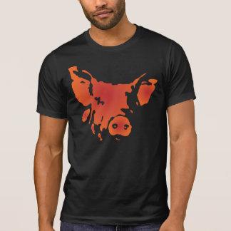 Swine Thing! T-Shirt