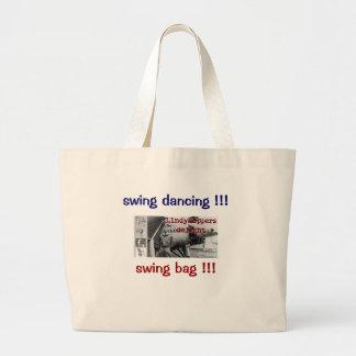 Swing BAG Dancing Swing!