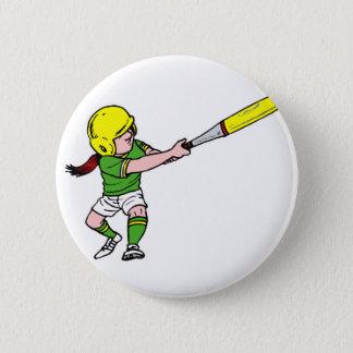Swing! Button