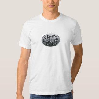 Swing City Records Tee Shirts