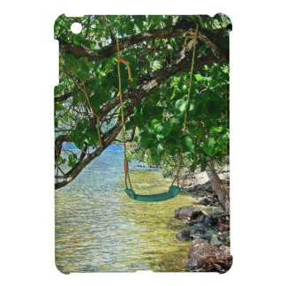 Swing Cover For The iPad Mini