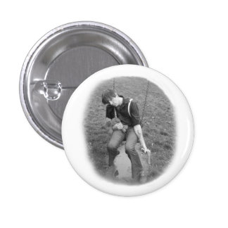 Swing Pinback Buttons