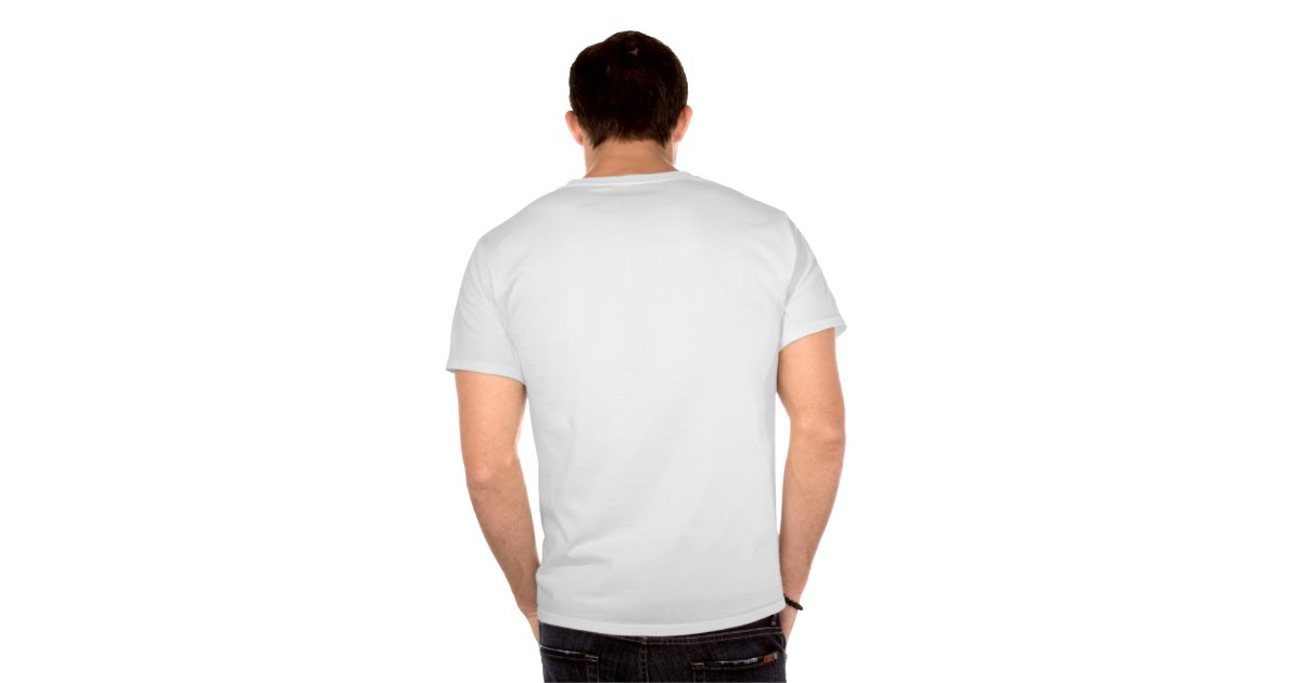 Swinger t shirt