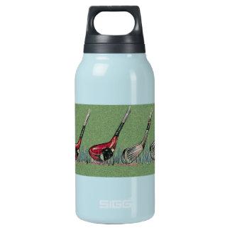 Swingers Insulated Water Bottle