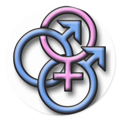 sm köln cuckold symbol