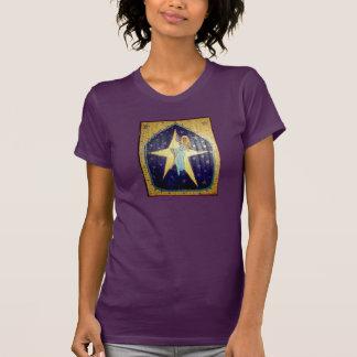 Swinging on a Stars Shirts
