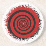 Swirl Coaster
