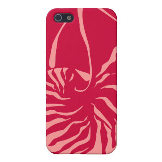 Swirl in Nature Speck Case Case For iPhone 5