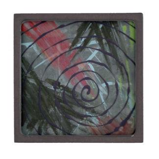 swirl.jpg jewelry box